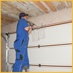 Community Garage Door Service Robbins, IL 708-965-8198